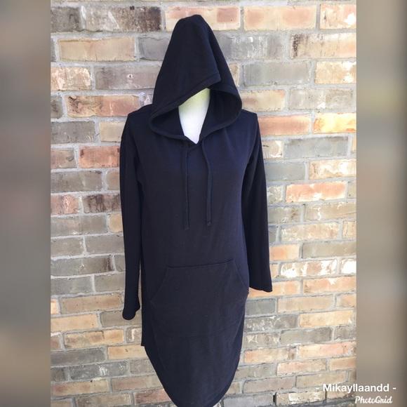Forever 21 Dresses & Skirts - SALE ❤️Forever 21 jacket dress